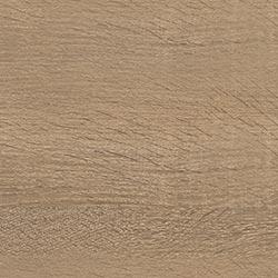 Oak Bardolino Grey