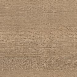 Oak Bardolino Grey