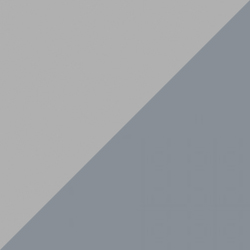 Gray light / RAL 7001 Grey