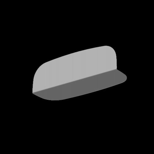 Półka