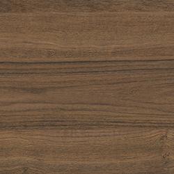 Borneo antique brown